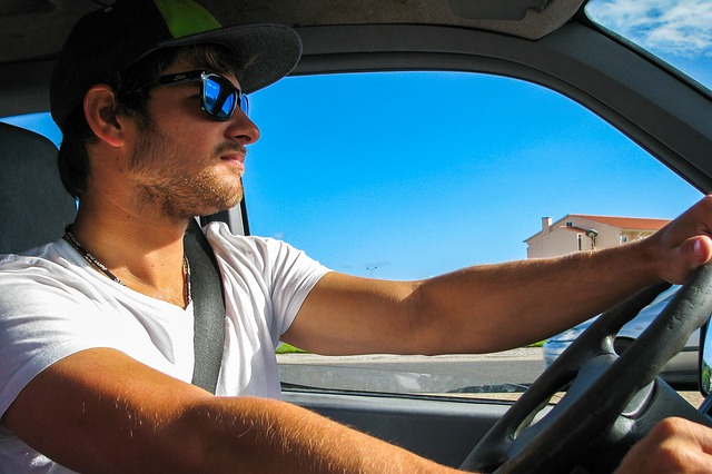 Fahranfanger 7 Tipps Fur Eine Gunstige Autoversicherung